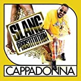 Slang Prostitution (2009)