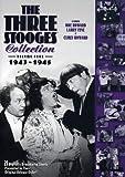 Dizzy Detectives (1943) (Movie)