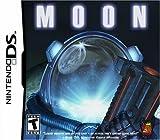 Moon (輸入版:北米) DS