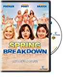 Spring Breakdown (2009) (Movie)