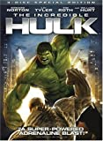 The Incredible Hulk part of Marvel Cinematic Universe, The Avengers, and The Incredible Hulk