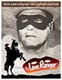 The Lone Ranger (1949 - 1957) (Television Series)