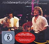 Unplugged...and Seated [CD/DVD]
