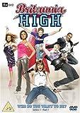 Britannia High: Finale / Season: 1 / Episode: 9 (2008) (Television Episode)