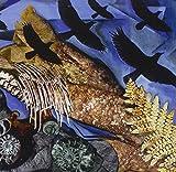 Prehistoricisms (2008)
