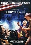 CSNY/Deja Vu