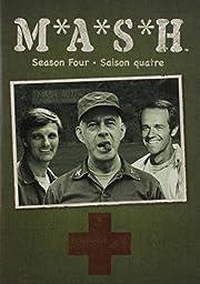 M*A*S*H: Season 4 de Alan Alda