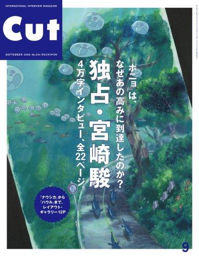 CUT 2008.09