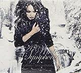 A Winter Symphony (2008)