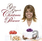 Gloria Gaynor's Christmas