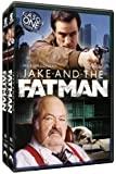 Jake and the Fatman (1987 - 1992) (Television Series)