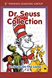 Dr. Seuss on the Loose (1973) (Movie)