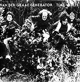Time Vaults (1982)