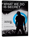 What We Do Is Secret (2007) (Movie)