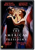 The American President (1995) (Movie)