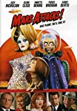 Mars Attacks! (1996) (Movie)