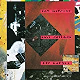 Question And Answer [with Dave Holland and Roy Haynes] (1990)