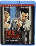 True Romance (1993) (Movie)