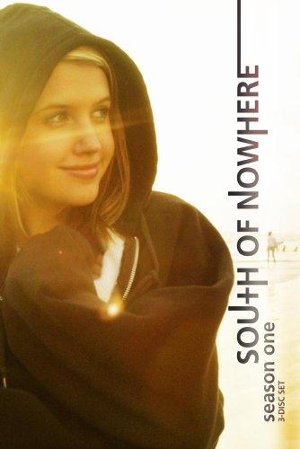 South of Nowhere- Season 1 (3 Disc Set)