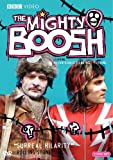 The Mighty Boosh: Electro / Season: 1 / Episode: 7 (2004) (Television Episode)