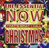 The Essential NOW That's What I Call Christmas (Album) by Various Artists