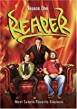 Reaper: Magic / Season: 1 / Episode: 4 (00010004) (2007) (Television Episode)