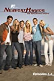 Newport Harbor: The Real Orange County (2007) (Television Series)