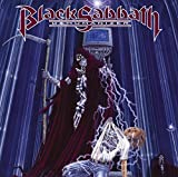 Dehumanizer (1992) (Album) by Black Sabbath