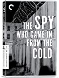 The Spy Who Came in from the Cold (1965) (Movie)