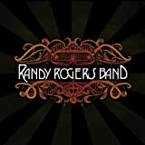 Randy Rogers Band (2008)
