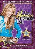 Hannah Montana (2006) (Television Series)