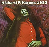 Richard P. Havens, 1983 (1969)
