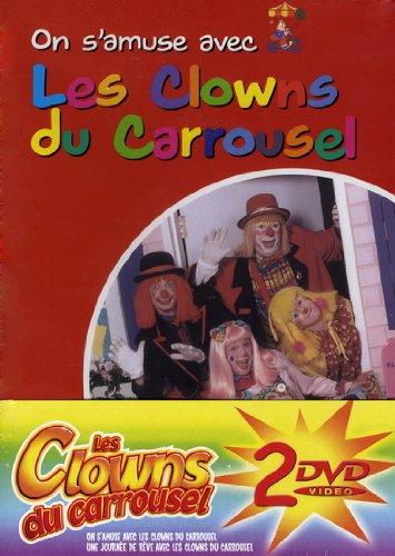 On S Amuse Avec & Journee De Reves