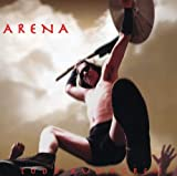 Arena (2008)