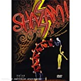 Shazam! (1974 - 1977) (Television Series)