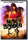 Make It Happen (2008) (Movie)