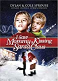 I Saw Mommy Kissing Santa Claus (2001) (Movie)