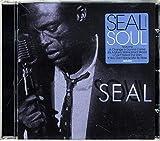 Soul (2008)