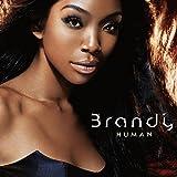 Human (2008)