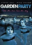 Garden Party (2008) (Movie)