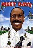 Meet Dave (2008) (Movie)