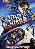 Space Chimps (2008) (Movie)