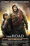 The Road (2009) (Movie)