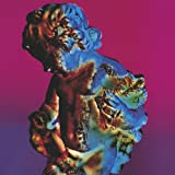 Technique (1989) (Album) by New Order