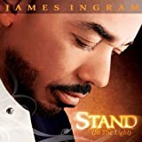 Stand (In The Light) (2008)