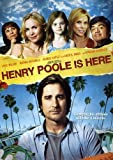 Henry Poole Is Here (2008) (Movie)