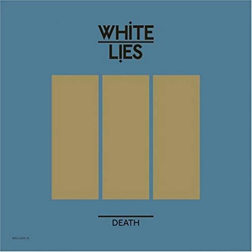 Death/Black Song [Single]