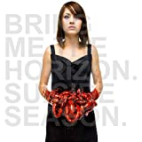 Suicide Season (2008)
