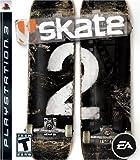 Skate 2 (2009) (Video Game)