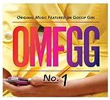 Gossip Girl Soundtrack
